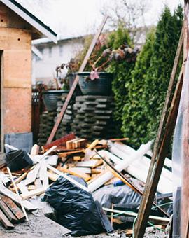 почистване на къщи и апартаменти
