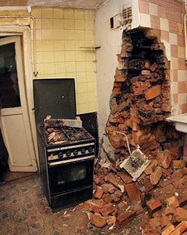 къртене на кухня 3