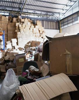 почистване на складове 3